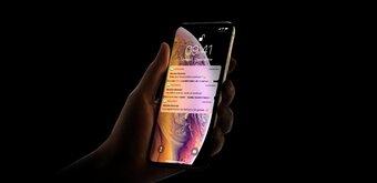 Forfaits eSIM pour iPhone : les opérateurs français se font à l'idée, mais trainent des pieds