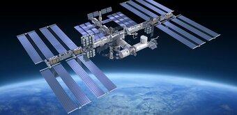 Soyouz : lancement raté vers la Station spatiale internationale, premiers éléments de l'enquête