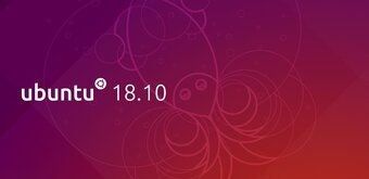 Ubuntu 18.10 modernise son interface, sans vraiment innover