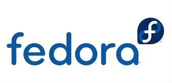 Fedora 31 : l'avance sur Wayland se confirme, multiples améliorations techniques