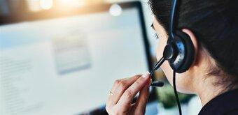 Proposition de loi contre le démarchage téléphonique : le député Naegelen veut « aller plus loin »