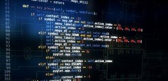 Le Conseil d'État s'oppose à la communication des « algorithmes locaux » de Parcoursup