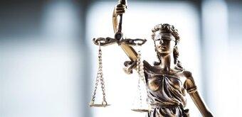 Quand l'État est condamné pour la publication d'un avis CADA non anonymisé