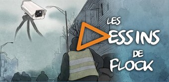 #Flock sonne les cloches