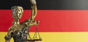 Attentats : comment l'Allemagne veut aiguiser sa loi contre la haine en ligne