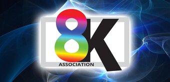 TV au CES 2019 : 8K Association, OLED enroulable, MicroLED, ULED XD et bien d'autres