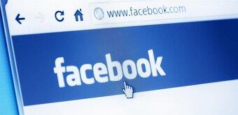 Les institutions européennes implorent Facebook d'autoriser leurs publicités transnationales