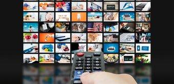 La Hadopi s'inquiète (encore) du piratage par IPTV