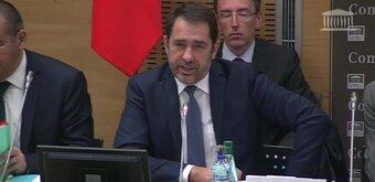 Chiffrement: les ministères de l'Intérieur du G7 rêvent de backdoors installées par l'industrie
