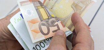 Action culturelle : comment sont redistribués les millions d'euros de redevance copie privée