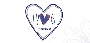 Face à la pénurie d'IPv4, un bien triste état du déploiement d'IPv6 en France