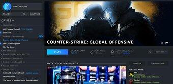 UFC-Que Choisir vs Valve : la justice consacre la vente d'occasion des jeux dématérialisés !