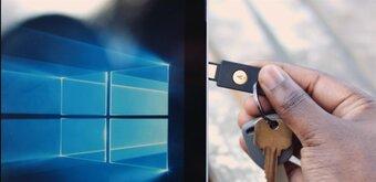 Un rapport déplore le niveau de la sécuritéet des mots de passe en entreprise