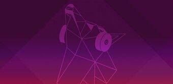 Ubuntu : le passage au tout 64 bits dérange, Steam et Wine disent non