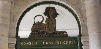 Loi Avia : les critiques de Wikimédia France adressées au Conseil constitutionnel