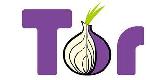 OnionShare : partager des fichiers ou publier un site via Tor