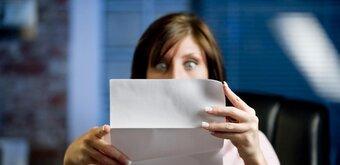Azure : quand Microsoft envoie des factures aux mauvais destinataires