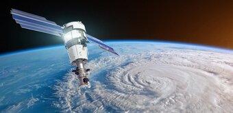 5G (26 GHz) et prévisions météo : face aux risques, le compromis du compromis