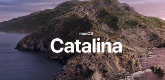 macOS Catalina, l'iPad et les développeurs : vers la fin de l'iPhone souverain