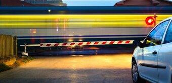 Le Parlement veut contraindre les GPS à pointer les passages à niveau