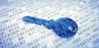 Chiffrement et sécurité dans tous leurs états, du WEP à la distribution quantique de clés