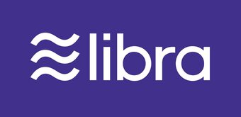 Remue-ménage autour deLibra et première réunion officielle des membres restants