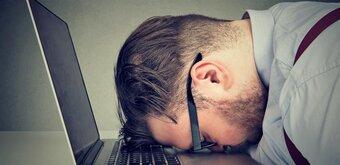 Fuite de données personnelles à la Poste, à cause d'un « incident technique »