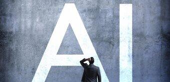 Comment l'Europe veut devenir acteur majeur de l'intelligence artificielle