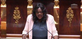 Haine en ligne: le SPIIL plaide pour sortir la presse de la proposition de loi Avia