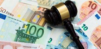 5G : les détails de la procédure d'attribution, avec prix fixes et enchères