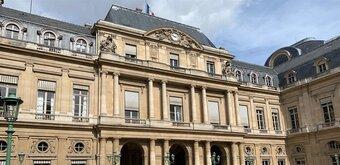 Commission Copie privée: imbroglio au Conseil d'État sur l'absence des consommateurs