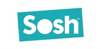 Comment passer gratuitement d'une SIM à une eSIM chez Sosh