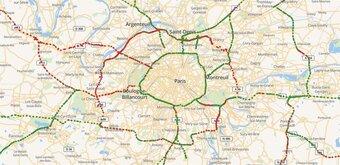Qualité de service mobile en 2019 : le bilan de l'Arcep en ville, sur les routes et dans les trains