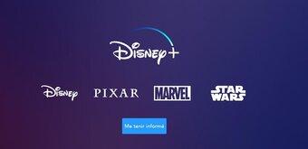 Disney+ disponible : procédure d'abonnement, paramètres, résiliation et petits ratés