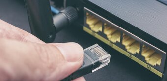 Arcep : Ma connexion Internet dans « les prochains mois », sa politique en matière d'Open Data