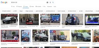 Google ou l'«OCR-isation»du monde