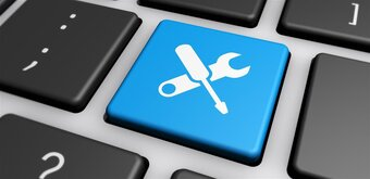 PowerToys : que valent les outils ressuscités de Microsoft ?
