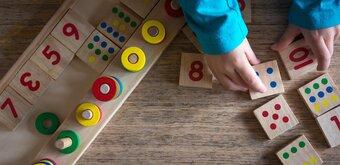 « Flicage » des nounous : la réforme définitivement adoptée
