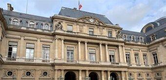 Le cœur de la Hadopi (temporairement) menacé devant le Conseil constitutionnel