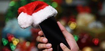 Envie d'un smartphone ? Notre guide et sélection selon vos besoins et budget