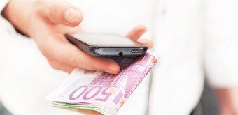 Et si vous changiez de forfait mobile ? Notre guide pour réaliser de belles économies