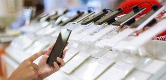L'Assemblée étend de six mois la garantie légale de conformité pour les biens d'occasion