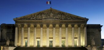 Future loi contre la haine en ligne :«Oui, il y aura des erreurs» anticipe Facebook France