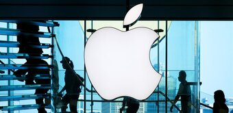Apple : le Tribunal de l'Union européenne annule les 13 milliards d'euros de redressement fiscal