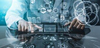 Wi-Fi, sécurité, médical : « la révolution des ondes térahertz »