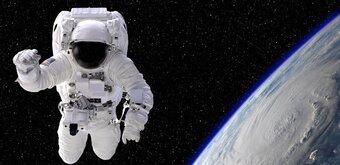 Couacs à répétition dans la conquête spatiale