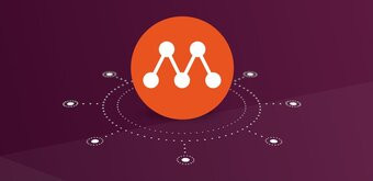 Multipass : créez et gérez simplement des machines virtuelles Ubuntu depuis Linux, macOS ou Windows