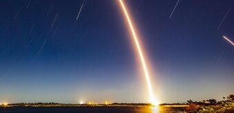 10 ans de Falcon 9 : SpaceX a changé les règles du jeu