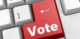Droit voisin des éditeursde presse : vers un vote conforme à l'Assemblée nationale