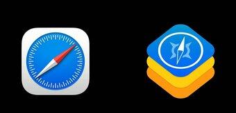 Safari 14 : une version majeure, riche en nouveautés